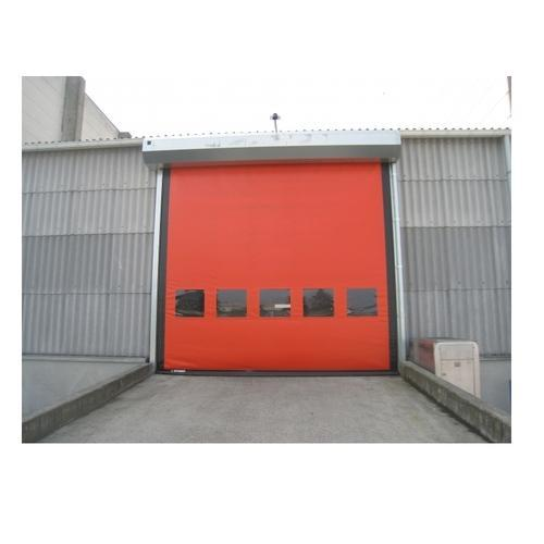 Toshi Dynaco High Performance Doors  sc 1 st  IndiaMART & Toshi Dynaco High Performance Doors Toshi Automatic Systems Pvt ...