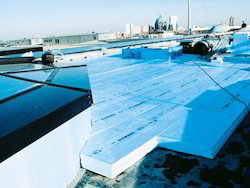 Dow Roofmate Thermal Insulation Board
