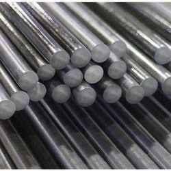 High Speed Steel M35 Steel Round Bar