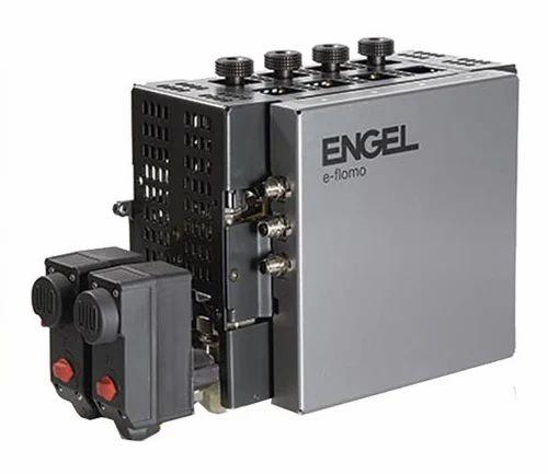 Engel Repairs, Chip Level Motherboard Repairing, Chip Level
