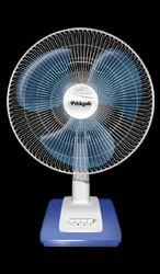 Blizzard Table Fan