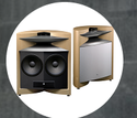 Jbl Speaker Synthesis Everest Dd67000
