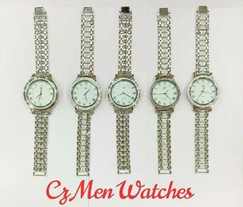 Gents Watch