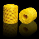 Yellow Reaper Twine Rope, Load Range: Upto 3250 Kg