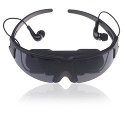 Digital Video Glasses