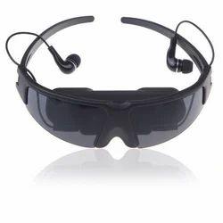 Digital Video Glasses