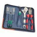 Universal Tool Kit