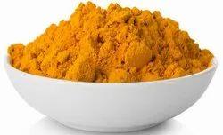 Natural Curcumin (Turmeric Extract) - Ethanol Based