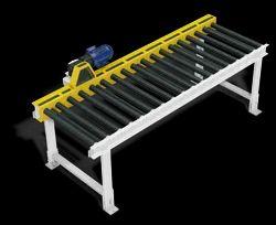 Chain Driven Conveyor Roller