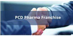 PCD Pharma Franchise for Meghalaya
