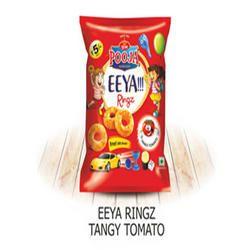 Eeya Ringz Tangy Tomato