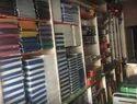 A4 Size Photocopy Services