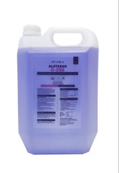 Alstasan QAC Disinfectant