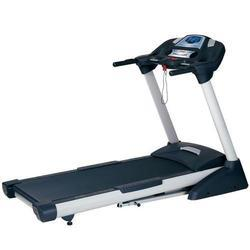 AT-96 Afton Motorized Treadmill