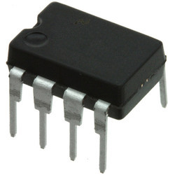 ACPL-217-500E Integrated Circuit