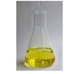 Potassium Thiosulphate Solution