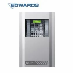 IO Edward Fire Alarm Panel