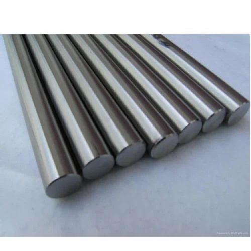 Viraj 304 Stainless Steel Bar