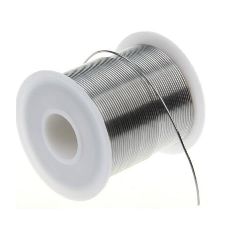 Set Corporation Alloy Solder Wire, Rs 800 /roll Set Corporation | ID:  18814595955