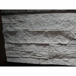Concrete Artificial Stone