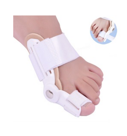 White Arch Support, Rs 354 /piece