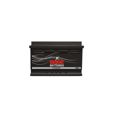 Car Base Thunder Batteries, Battery Type: Automotive Battery
