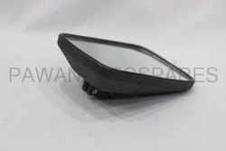 Automotive Side View Mirror
