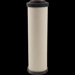 Ceramic Filter Element