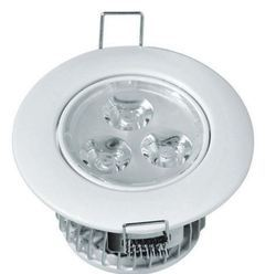 Jaquar LED Light