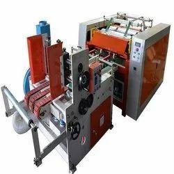 Printer Repair & Maintenance Services, Cartridge Problem
