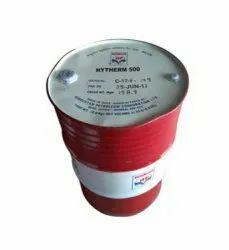 Hindustan Petroleum Hytherm 500, Packaging Type: Barrel