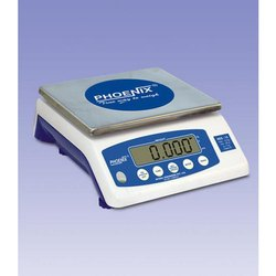 Digital Table Top Counting Weighing Scale