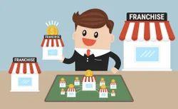 Pharma Franchise in Wayanad