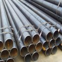 Galvanized Jindal Hissar Ms Pipe, Thickness: 3-9 Mm