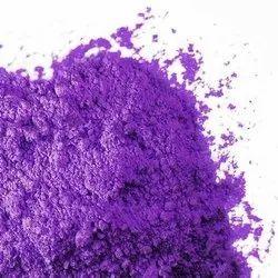Direct Violet 51