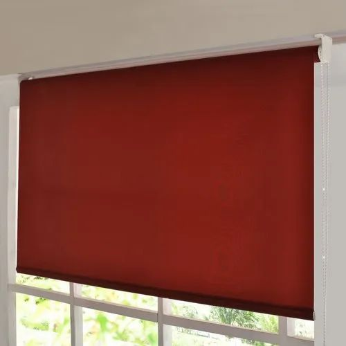 Motorized Roller Blinds at Rs 8500/piece | Window Blinds | ID: 21187164648