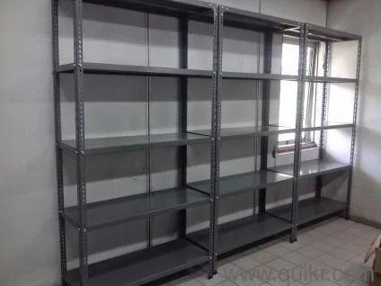 Box File Storage System & Box File Storage System at Rs 1500 /unit   File Racks   ID: 15732529312