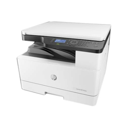 Xerox Work Centre 5024 Multifunction Printer, Memory Size