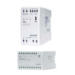 Watt Transducers