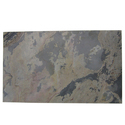 Toshibba Impex Slate Stone Veneers, 20 Mm