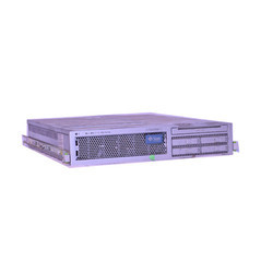 Refurbished Sunfire T2000 Server