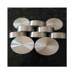 ASTM B381 Titanium Gr 1 Forgings