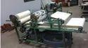 Rotary Cutting Unit