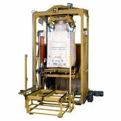 Jumbo Bag Packaging Machine