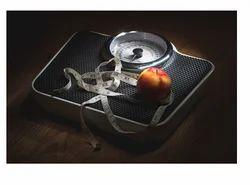 Herbal Weight Gain Service