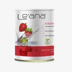 Leana Hydrosoulble Cream Wax