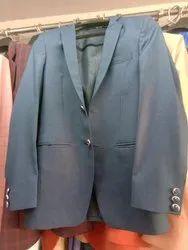 Men Fancy Coat