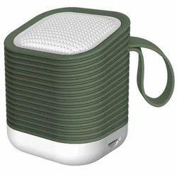 Vizin Bluetooth Speaker P-6