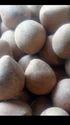 Edible Ball Copra