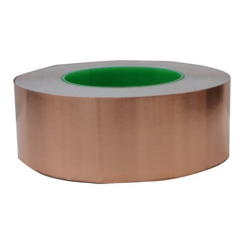 Copper Conducting Tape